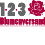 Blumenversand