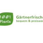 1001plants