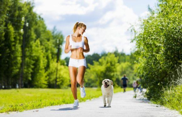 Kalorienverbrauch beim Joggen optimieren!